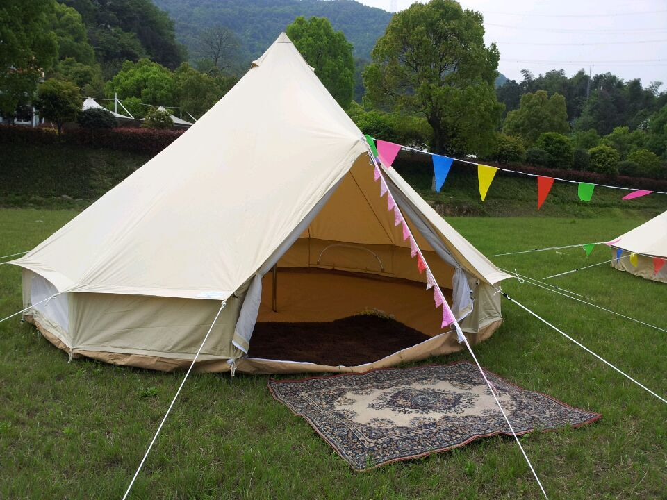 A wide variety of big 5 tent options are available to you, such as free samples, paid samples. There are 4, big 5 tent suppliers, mainly located in Asia. The top supplying countries are China (Mainland), Pakistan, and Singapore, which supply 99%, 1%, and 1% of big 5 tent respectively.