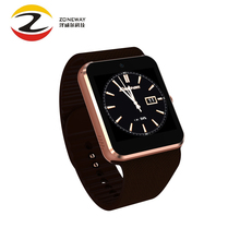 NEW QW08 Android 4.4 1.54 inch 3G Smart Watch, 1.2GHz Dual Core 512MB RAM 4GB ROM Bluetooth 4.0
