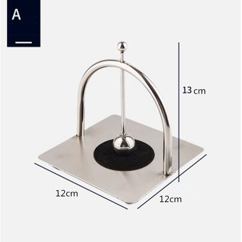Stainless steel tissue holder/Square tissue holder/Square base/Hotel restaurant napkin holder/table creative paper holder