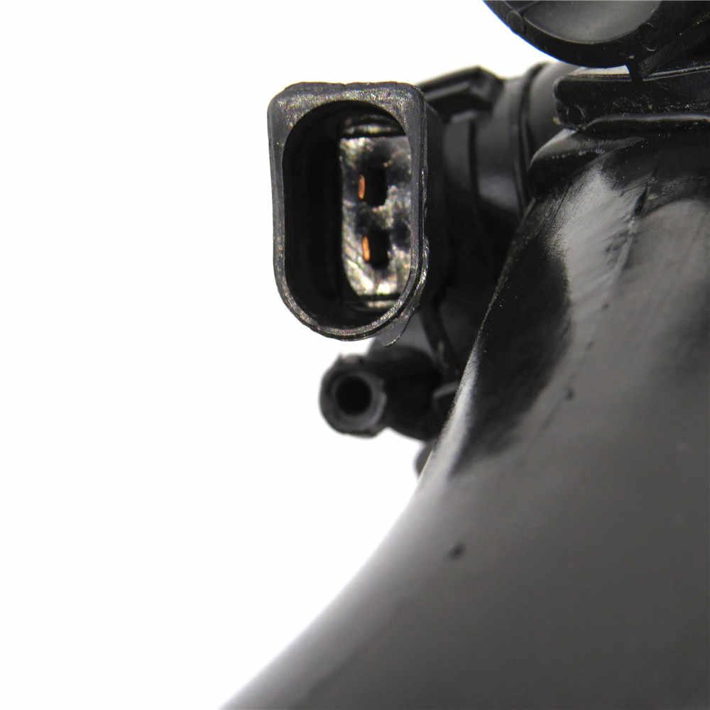 READXT автомобиля дроссельной заслонки выхлопной трубы Сапун Картера Шланг забора Запчасти для шлангов для VW Passat B5 превосходные 2,0 06B 133 354 P