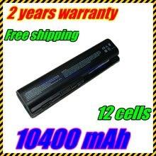 JIGU Batterie für Compaq Presario CQ50 CQ71 CQ70 CQ61 CQ60 CQ45 cq41 cq40 für hp pavilion dv4 dv5 dv6 dv6t g50 g61 484171-001