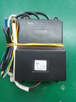 https://ae01.alicdn.com/kf/HTB1_UjGe8yWBuNkSmFPq6xguVXa1/It-ใช-GLC-ZL24H-แก-สไอน-ำ-ไอน-ำเตา-pulse-ignition-controller-เหมาะสำหร-บถ-งซ-ปเตา.jpg