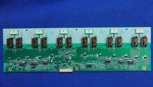 Оригинал T87I029.14 инвертор
