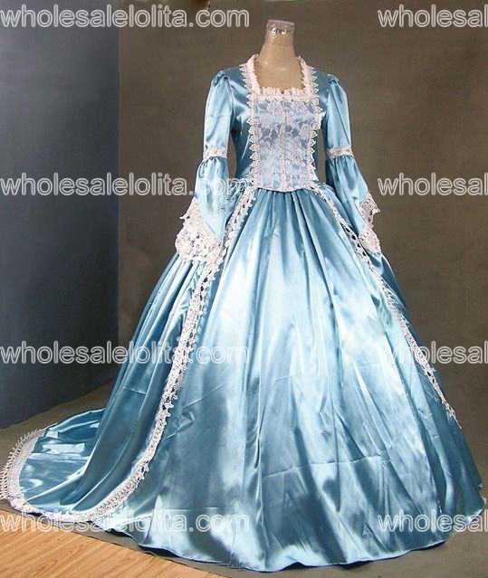 Costume_D150SkyBlue-2(1)
