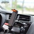 Универсальный автомобильный держатель для планшета 7  8  9  10  11 дюймов  автомобильный держатель для CD  держатель для планшета  ПК  подставка  д...