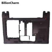 BillionCharm New For Acer Aspire 1830 1830TZ 1830T Laptop Bo