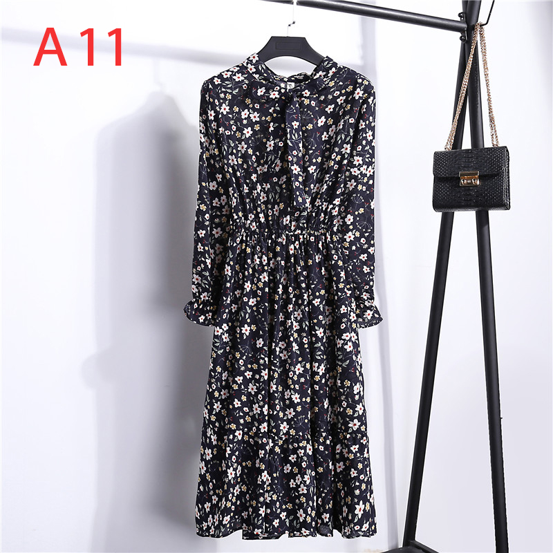 a11 (1)