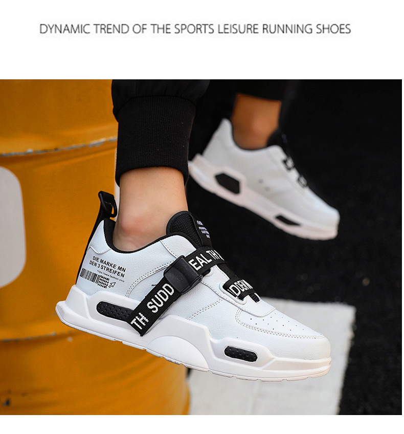HTB1 UluXBGE3KVjSZFhq6AkaFXa9 Men's Casual Shoes Breathable Male Mesh Running Shoes Classic Tenis Masculino Shoes Zapatos Hombre Sapatos Sneakers