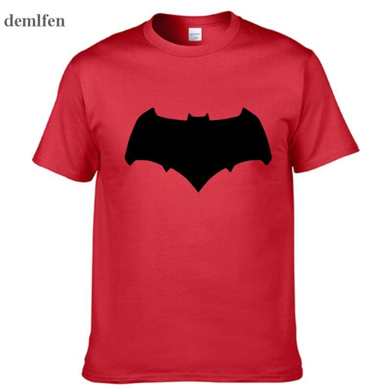 Red Hood Style 2 Adult Long Sleeve T-Shirt Batman