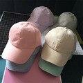 Крышки snapback женщины бейсболки casquette gorras planas de marque хип-хоп snapback шапки шляпы для женщин шляпа Случайные шляпы для женщин