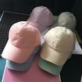 Gorras casquette snapback cap boné de beisebol das mulheres de marca hip hop snapback caps chapéus para mulheres chapéu chapéus casuais para as mulheres