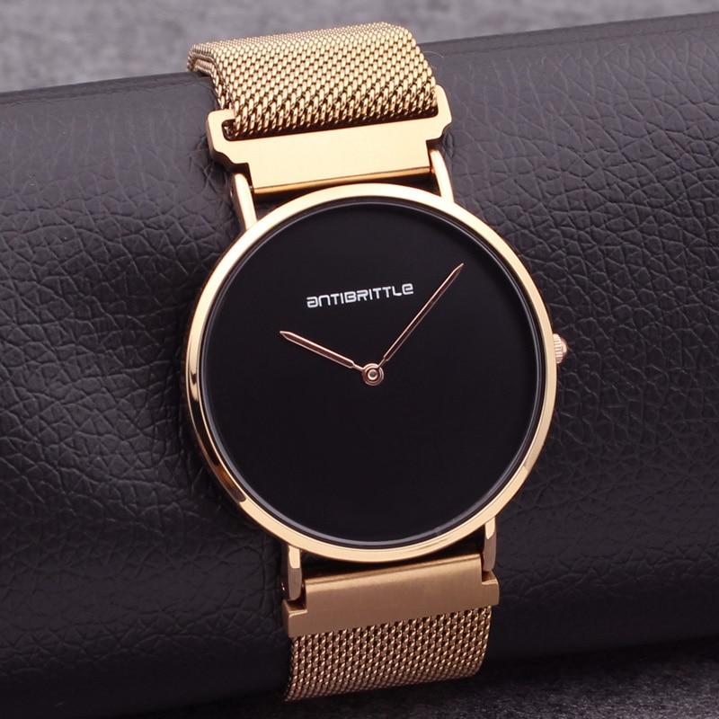 japan-quartz-luxury-black-simple-minimalist-fontbwatch-b-font-women-rose-gold-thin-mesh-stainless-st