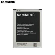 Samsung Original Battery EB595675LU For Samsung Galaxy Note 2 N7108 N7108D NOTE2 N7100 N7102 N719 Authentic Battery 3100mAh цена