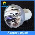 Alta qualidade projetor nua 5j. j7l05.001 osram p vip-240/0. 8 e20.9n bulb para benq w1080 w1070 w1070 + w1080st, etc