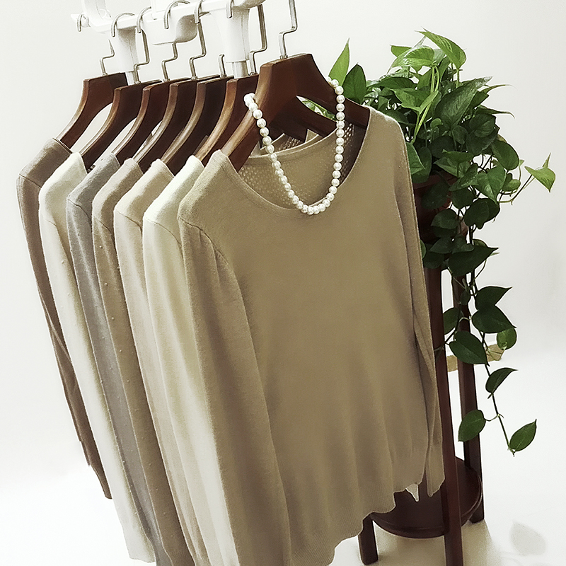 achetez en gros femmes pull en laine en ligne des. Black Bedroom Furniture Sets. Home Design Ideas