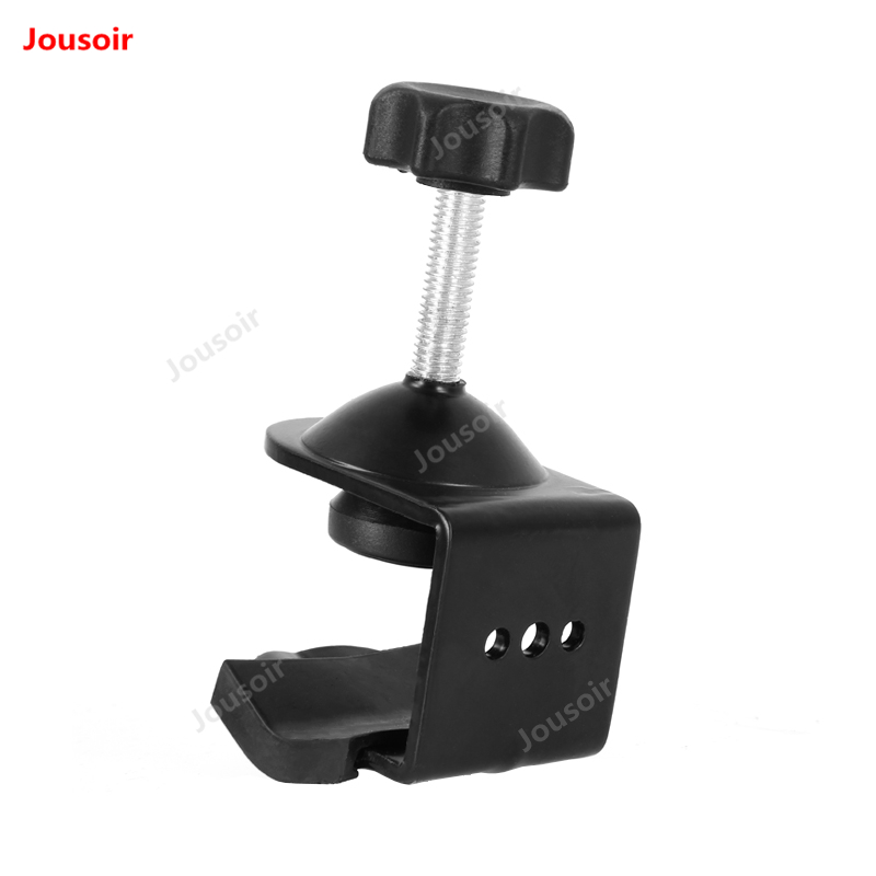 Humble U Shaped Clamp C Clip Photography Shooting Table Background Frame Screw Interface Multipurpose Power Clip Accessories Cd50 T10 Evident Effect Camera & Photo