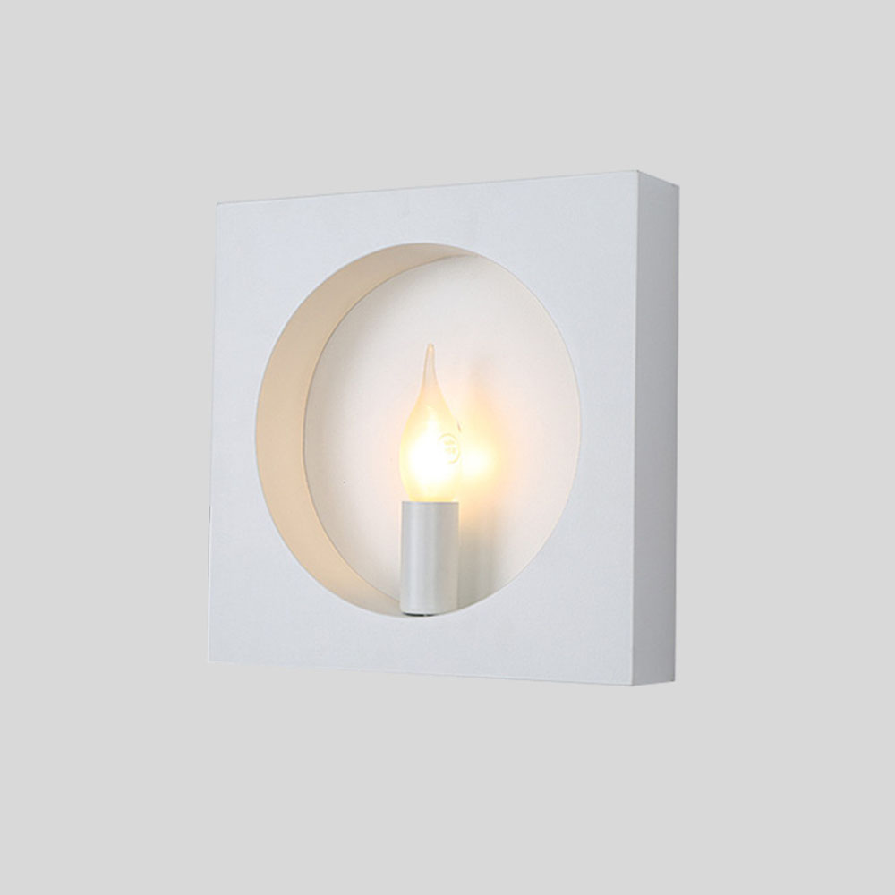 Portable Wall Lights Modern Simple Wardrobe Lamps Bedside Loft Lighting Wall Light Wall Lamp for Home Bedroom Reading Lamp vintage wall lamp indoor lighting bedside lamps wall lights for home