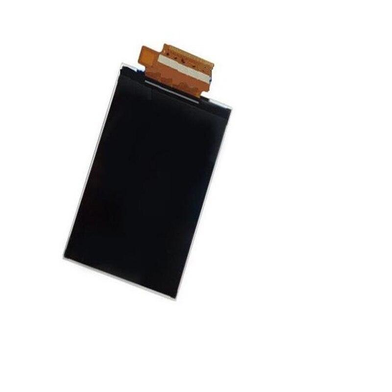 LCD Display For Alcatel One Touch Pixi 3 4009 4009E OT4009 Screen Digitizer Glass Sensor Panel 3.5 Black Smartphone Repartment