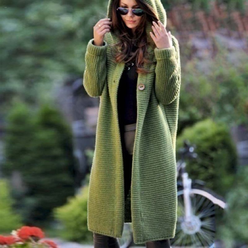 top 10 most popular long lady coat list and get free