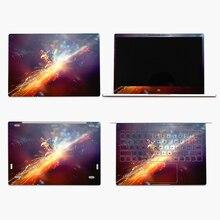 Ноутбук Стикеры для lenovo Thinkpad T450 T460P T460S T470 T470P T470S T480 T480S T570 T580T T431S T440S ноутбук защитная пленка