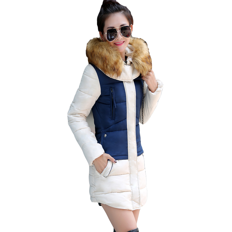 manteau femme winter jacket women coat parka womens jackets and coats abrigos y chaquetas mujer invierno