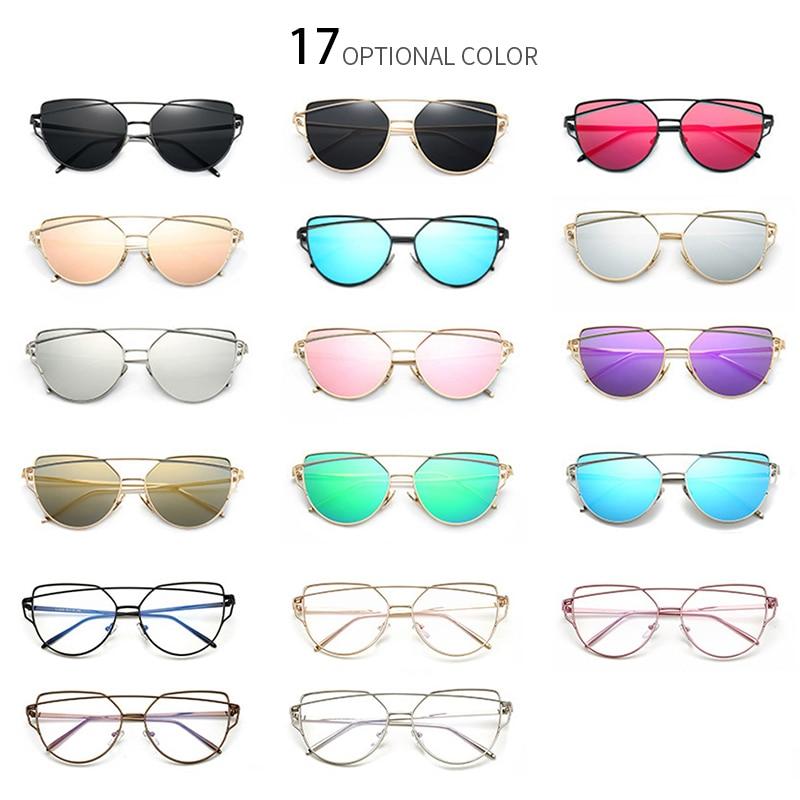 20728e8455 WISH CLUB gafas de sol mujer gafas de sol hombre polarizadas marca Mujeres  Primera Marca de Lujo de Lente Gafas de Sol Mujer gafas de sol Lentes de sol  ...