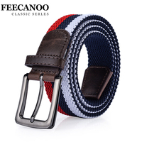 2017 Military Belt Outdoor Tactical Belt Men Women High Quality Canvas Belts For Jeans Male Luxury