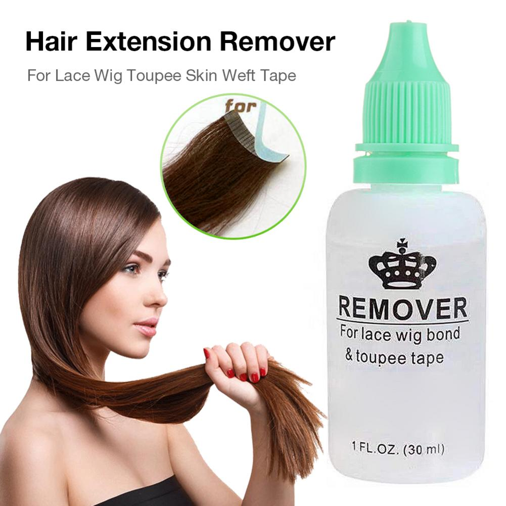 Special Price For Hair Salon For Hair Extensions List And Get Free Shipping A999