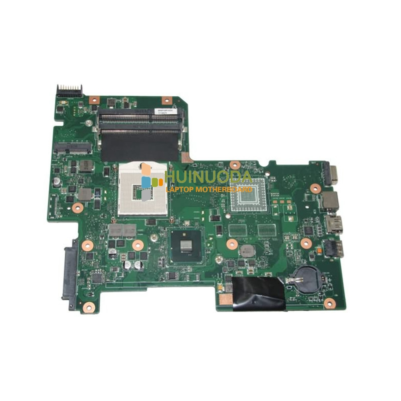 NOKOTION MB.RN60P.001 MBRN60P001 Main board For Acer Aspire 7739 7739z laptop motherboard HM55 DDR3 GMA HD warranty 60 days nokotion 744189 001 745396 001 main board for hp 215 g1 laptop motherboard ddr3 with cpu zkt11 la a521p warranty 60 days