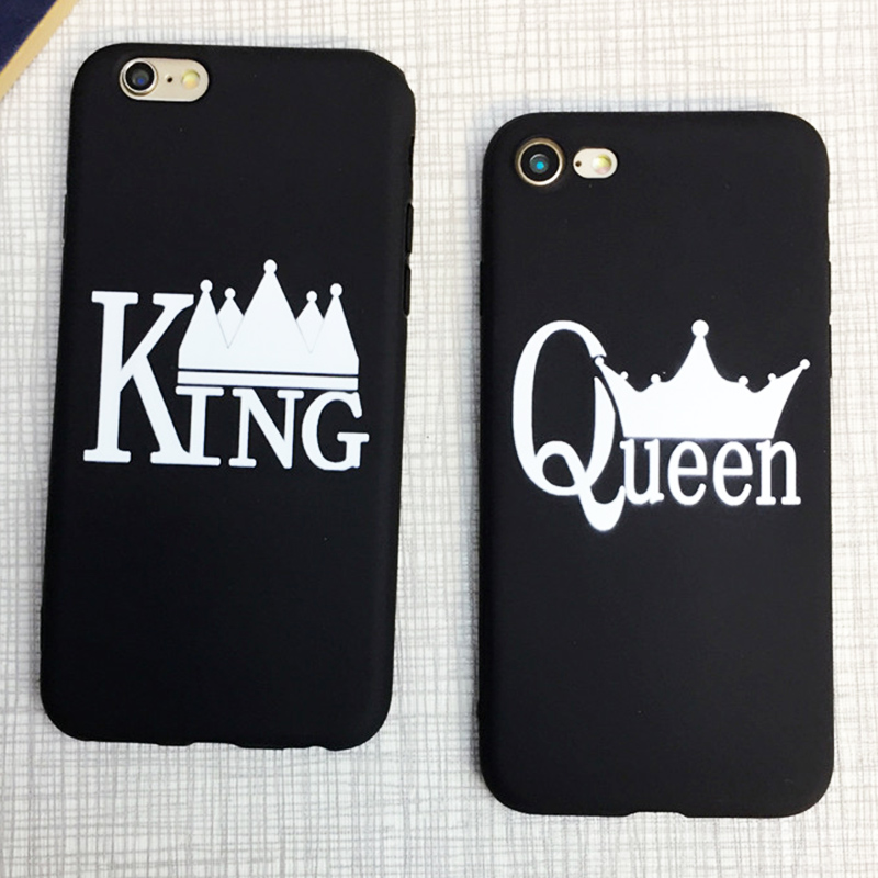 Queen of everything iphone 6 case-4918