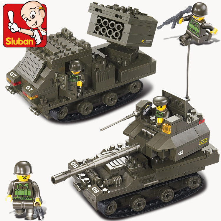 model building kits compatible with lego city tank 514 3D blocks Educational model & building toys hobbies for children lepin 02012 city deepwater exploration vessel 60095 building blocks policeman toys children compatible with lego gift kid sets