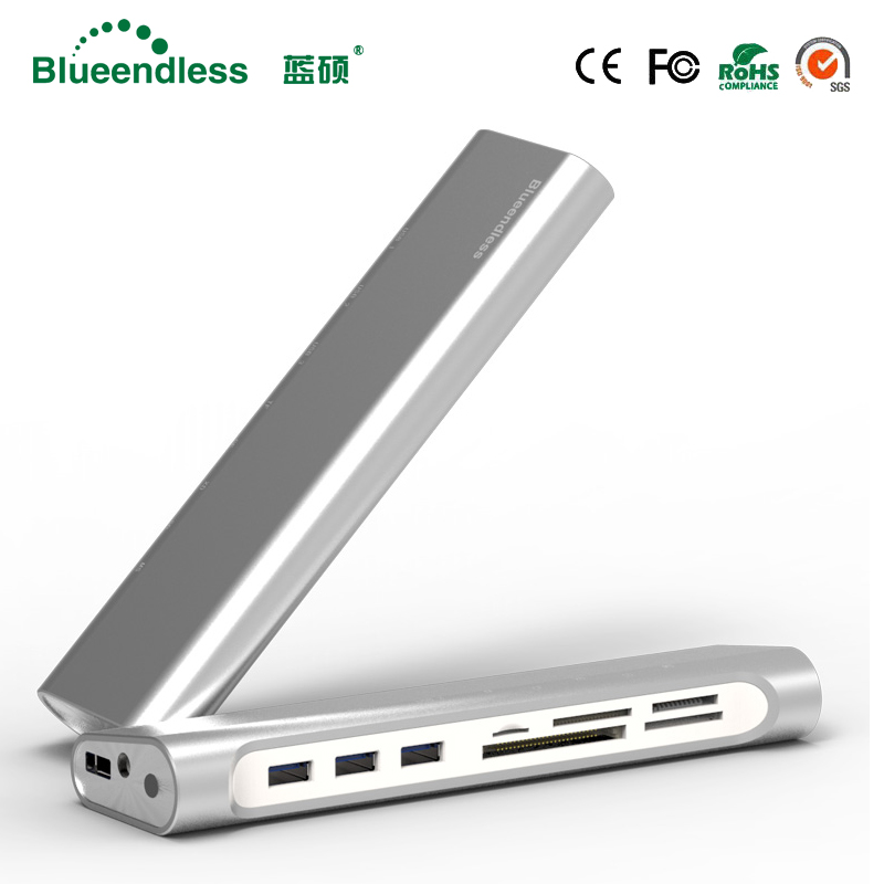 New Arrival today! 7 Ports USB Ports 1 Quick Charging and 2 DC 2V1A port HUB USB 3.0 Hub Splitter for Computer/Phone/USB Flash new arrival today 7 ports usb ports 1 quick charging and 2 dc 2v1a port hub usb 3 0 hub splitter for computer phone usb flash