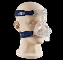 Breathing Nose Mask for Good Sleep