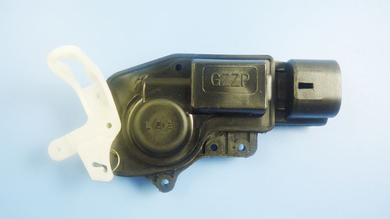 Online Buy Wholesale Toyota Door Switch From China Toyota