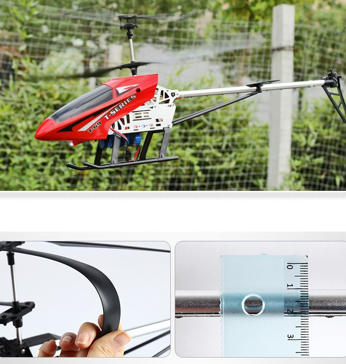 3,5 канальный гироскоп супер большой пульт дистанционного управления летательный аппарат Дроп вертолет зарядка игрушка модель беспилотный самолет