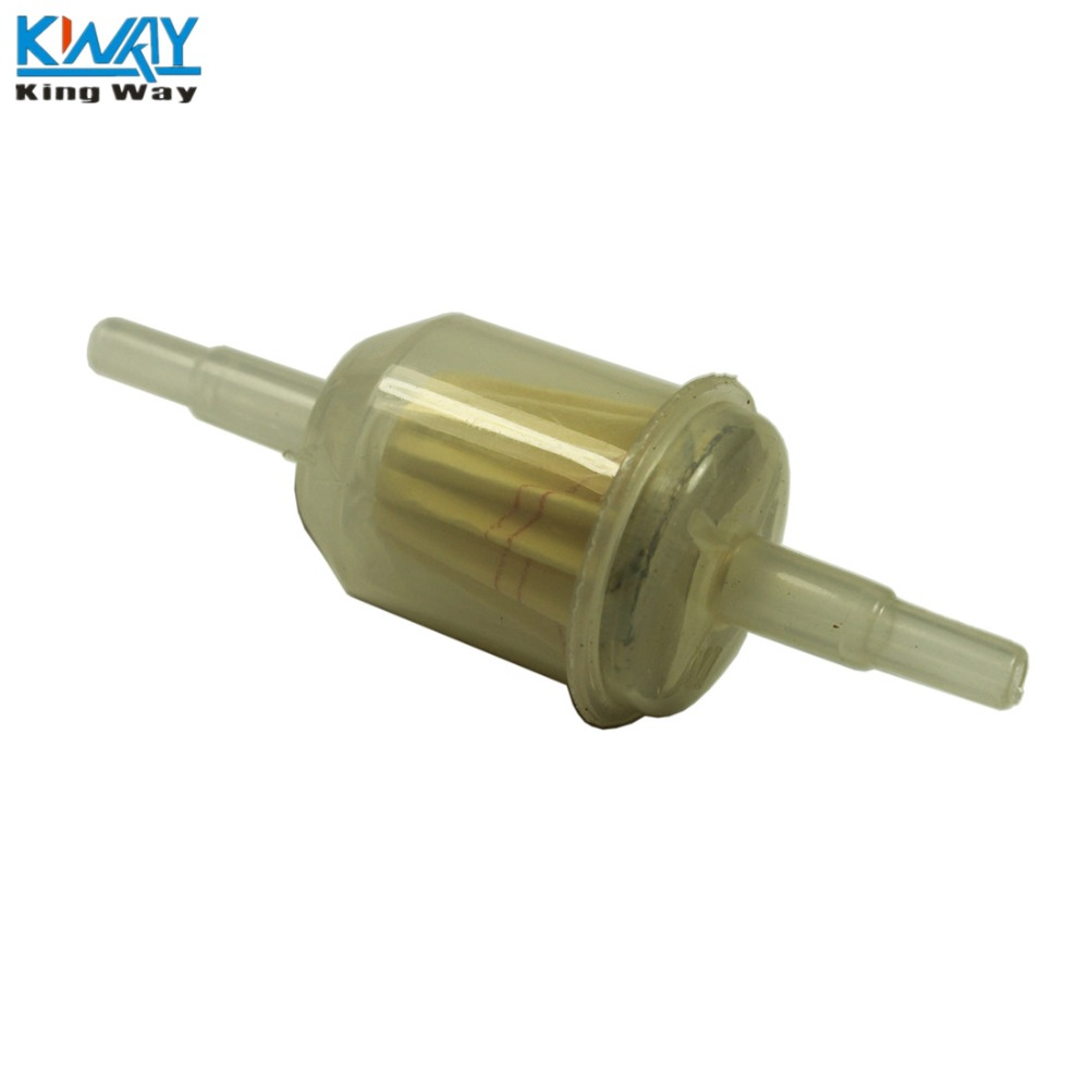 US $24 99 |FREE SHIPPING King Way Fuel Pump 49040 1055 Fit For Kawasaki  KF620 Mule 3000 3010 3020 2500 2510 2520 1000-in Pumps from Automobiles &