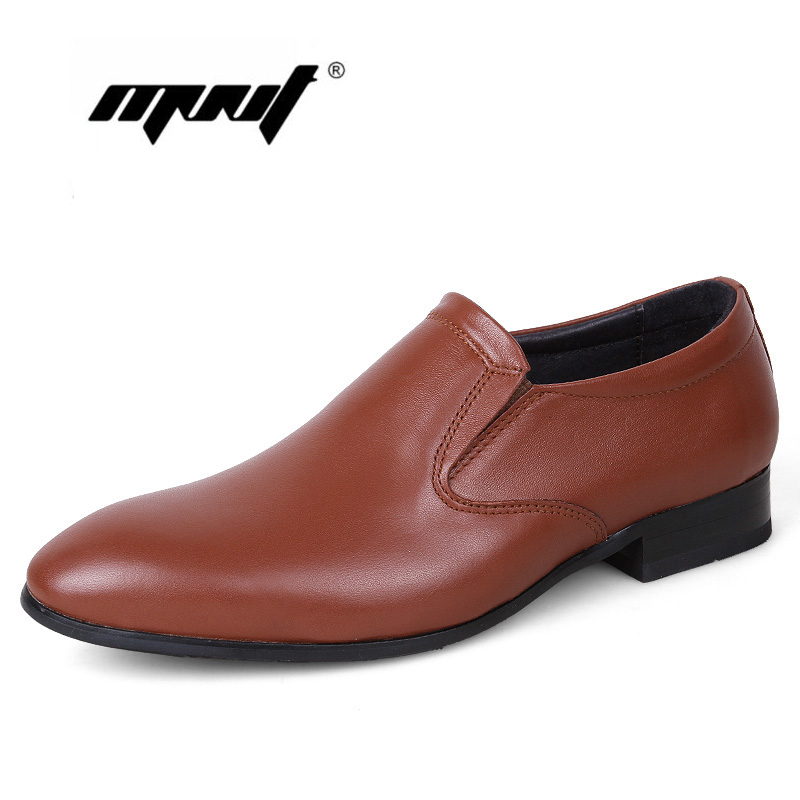 Popular Best Dress Shoe-Buy Cheap Best Dress Shoe lots from China ...