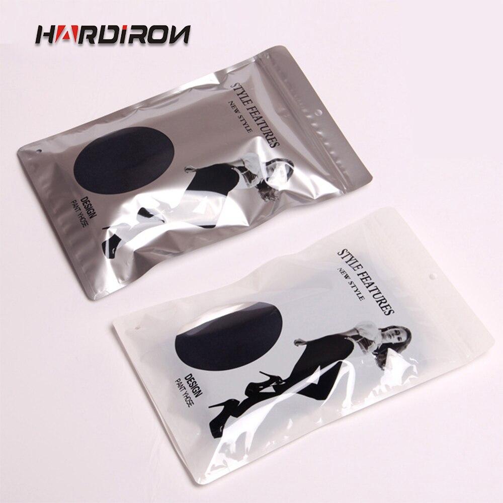 Opbergzakken Hardiron 100 Pcs Fashion Engels Alfabet
