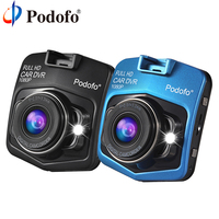 Mini GT300 A8 Vs Gs8000l G30 Car Dvr Camera Dvrs Full Hd 1080p Recorder Video Registrator