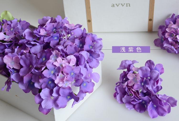 эухарис цветок бесплатная доставка