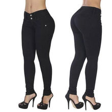 Sexy Hot Pants for Women