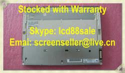 Лучшая цена и качество NL8060BC31-17 промышленный ЖК-дисплей