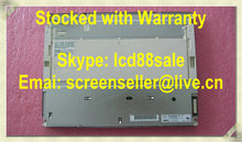 best price and quality  NL8060BC31-17  industrial LCD Display