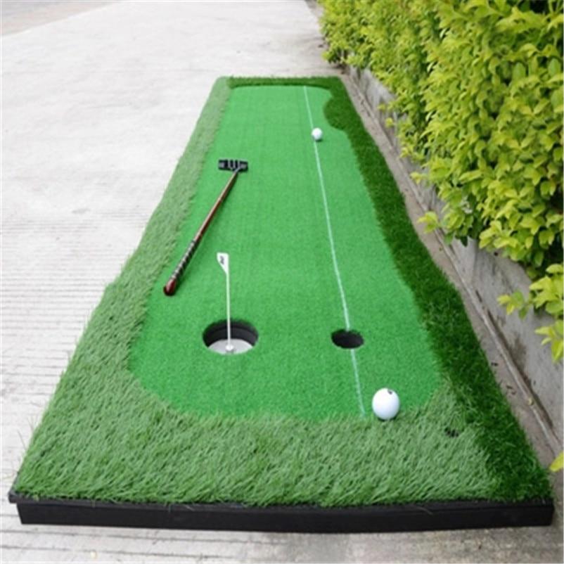 Synthetic Grass Office Mini Golf Set - Buy Synthetic Grass ... |Miniature Golf Set