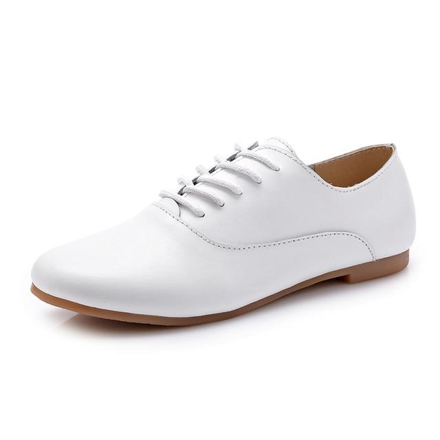 c00dfde086 Αγορά Γυναικεία παπούτσια