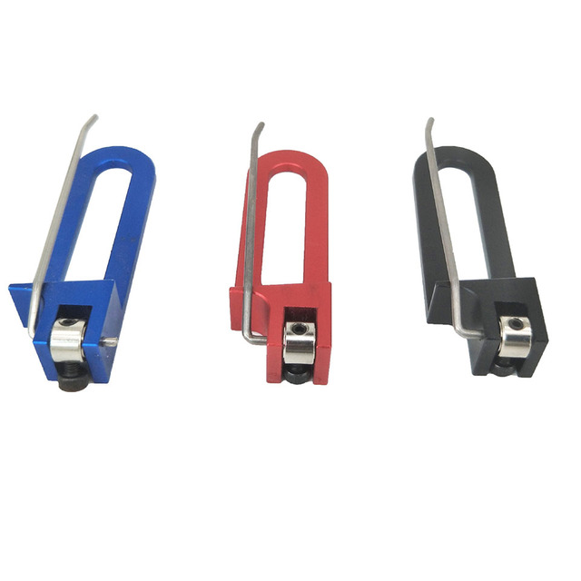 קשת חץ וקשת קשת מגנטי חץ שאר מקל כדי מתכת קשת Riser עבור מקצועי Recurve קשת ימין ושמאל יד חץ שאר