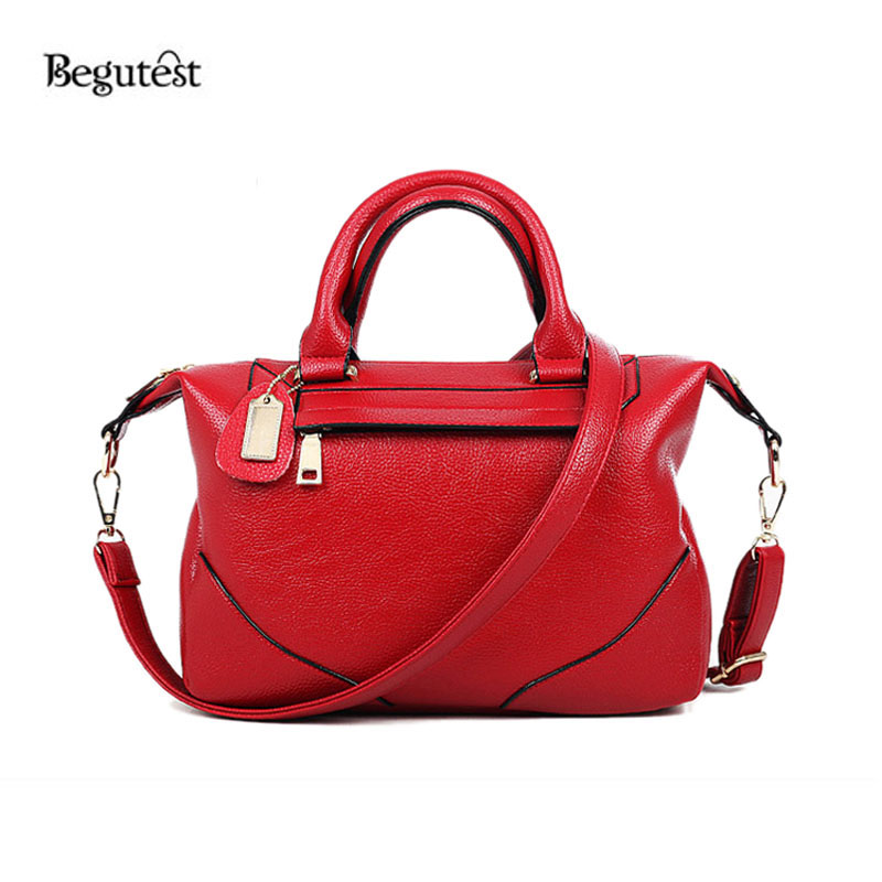 Compare Prices on Latest Women Bags- Online Shopping/Buy Low Price ...