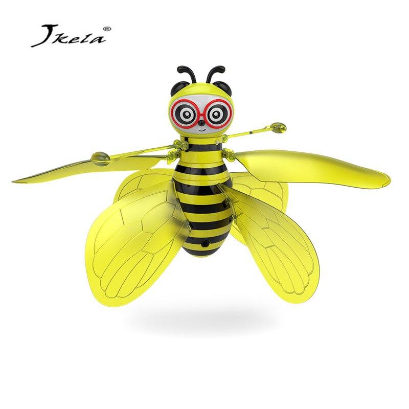 juguetes descuento helicóptero volar