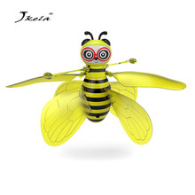 RC WIFI Quadcopter juguetes
