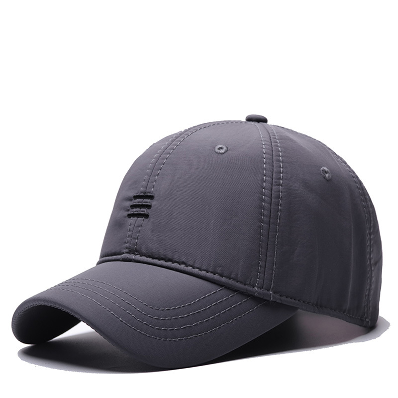 55-60cm 61-65cm Big Head Man Large Size Baseball Hats Male Winter Outdoors Warm Fleece Plus Size Sport Caps